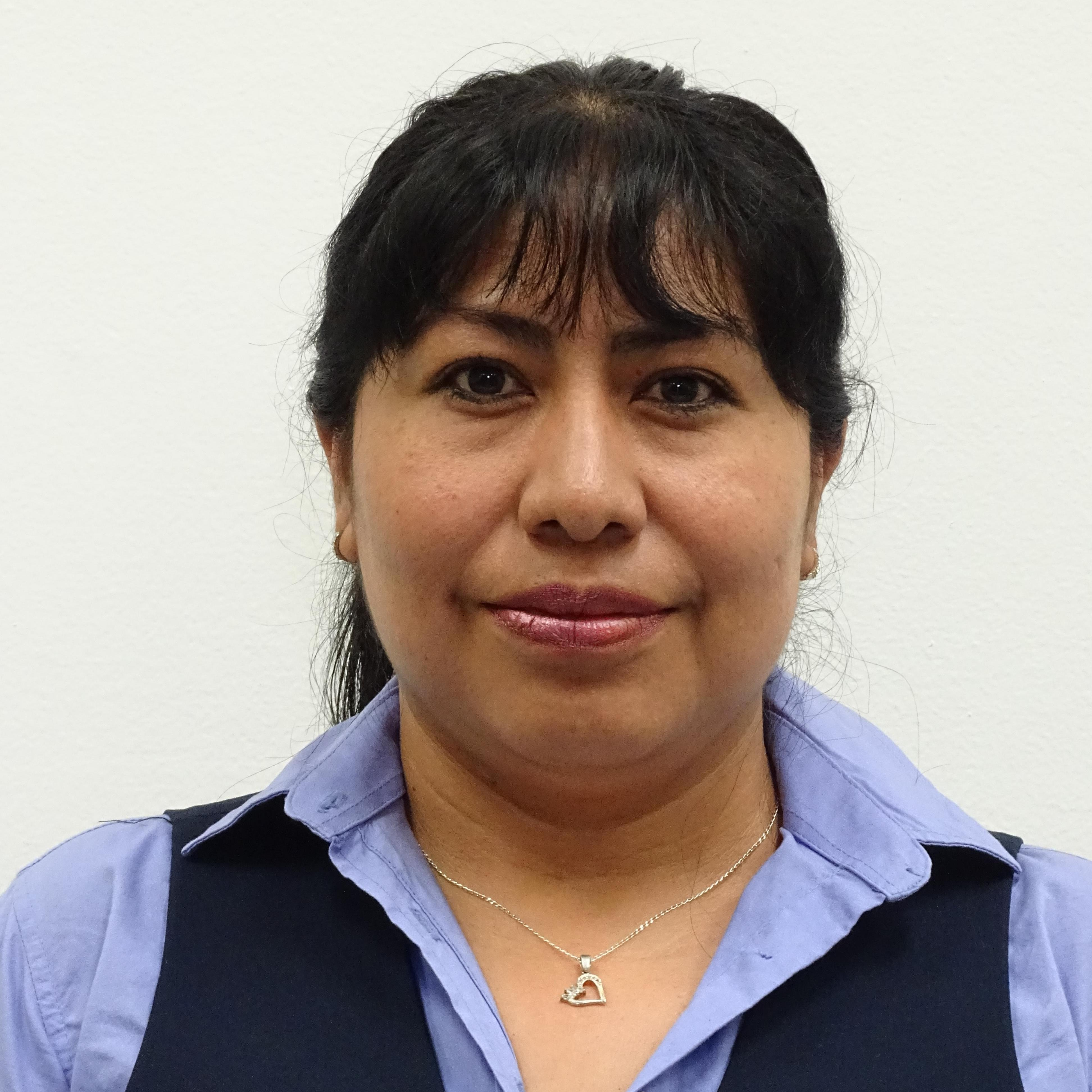 Miss Veronica's Profile Photo