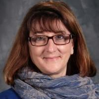 Nathalie Johnson's Profile Photo