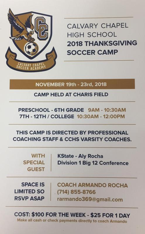 Thanksgiving Soccer Camp.jpg