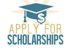 SCHOLARSHIP Databases are a great place to get started!