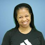 Paula Thomas's Profile Photo