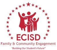 Family Engagement Plan logo