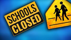 Schools-Closed.png