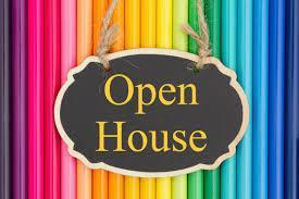 San Pedro Virtual Open House Featured Photo