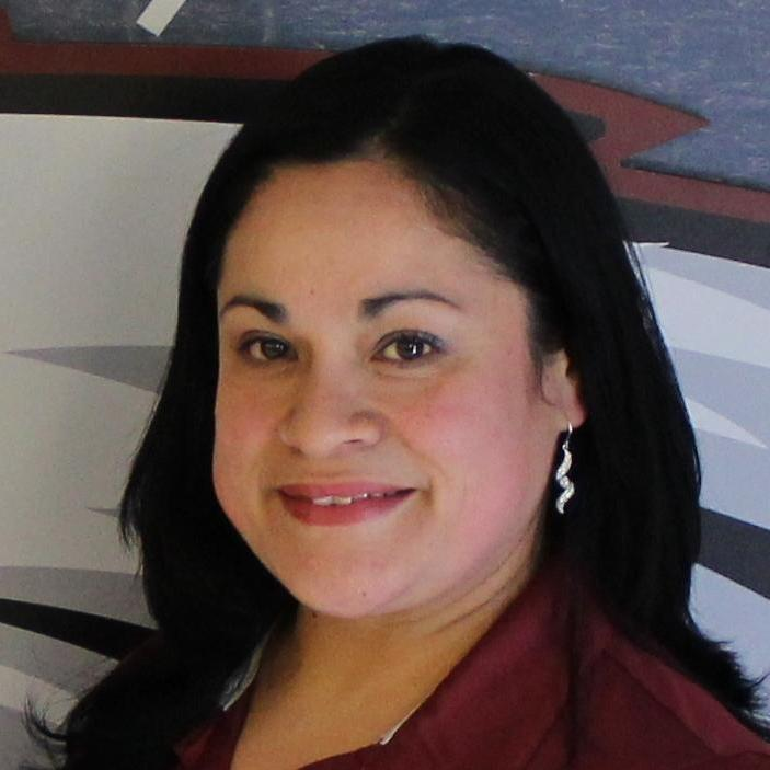 Alejandra Villalpando's Profile Photo