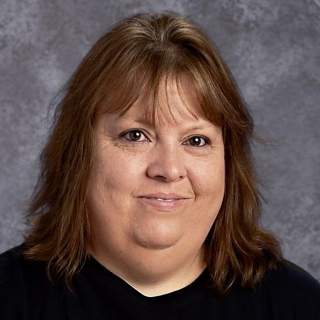 Patti Cole's Profile Photo