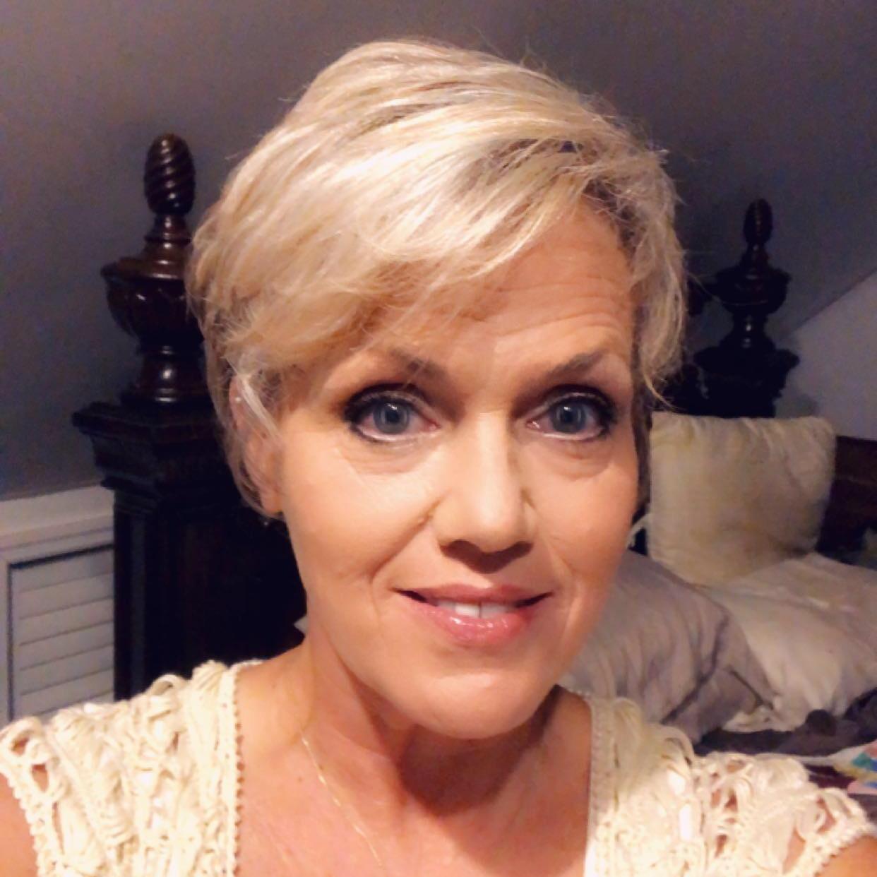 Terri Herrin's Profile Photo