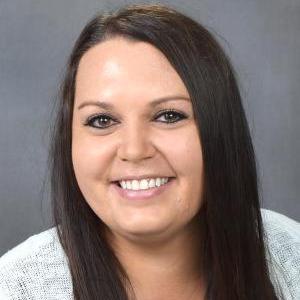 Jill Montgomery's Profile Photo