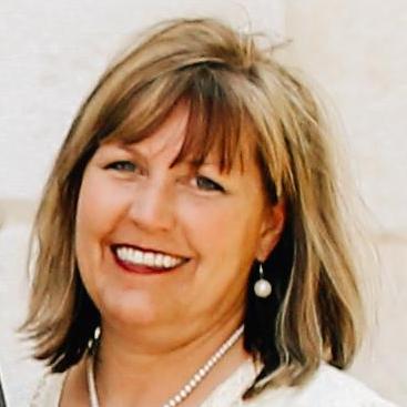 Donna Huxford's Profile Photo