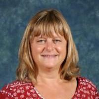 Joanne Allen's Profile Photo