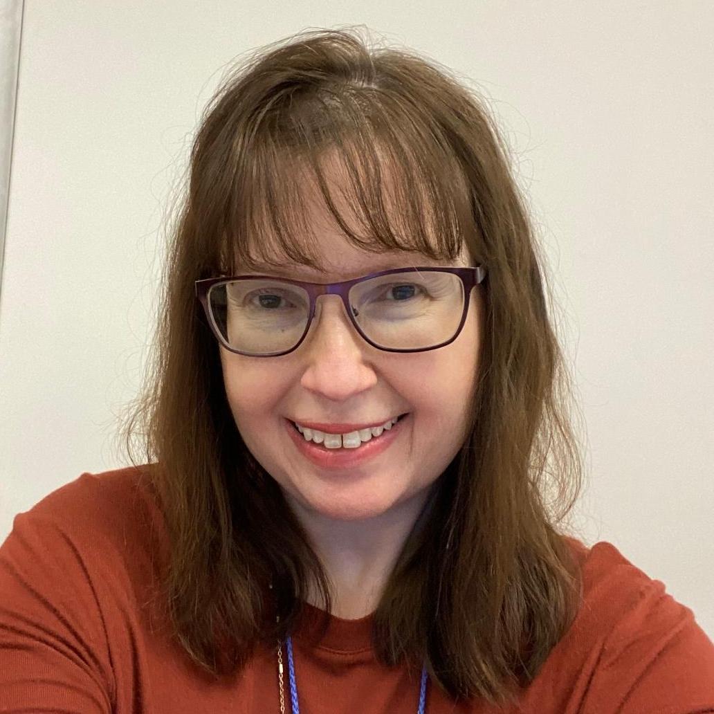 Regina Speight's Profile Photo