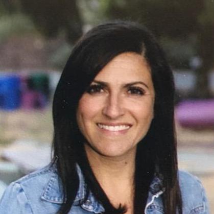 Giuliana Caredda's Profile Photo