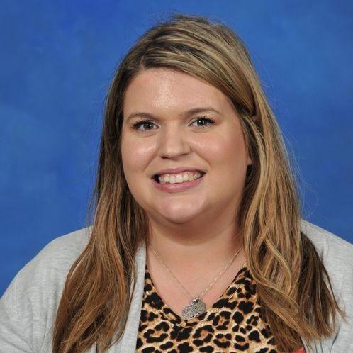 Kara Cowan's Profile Photo
