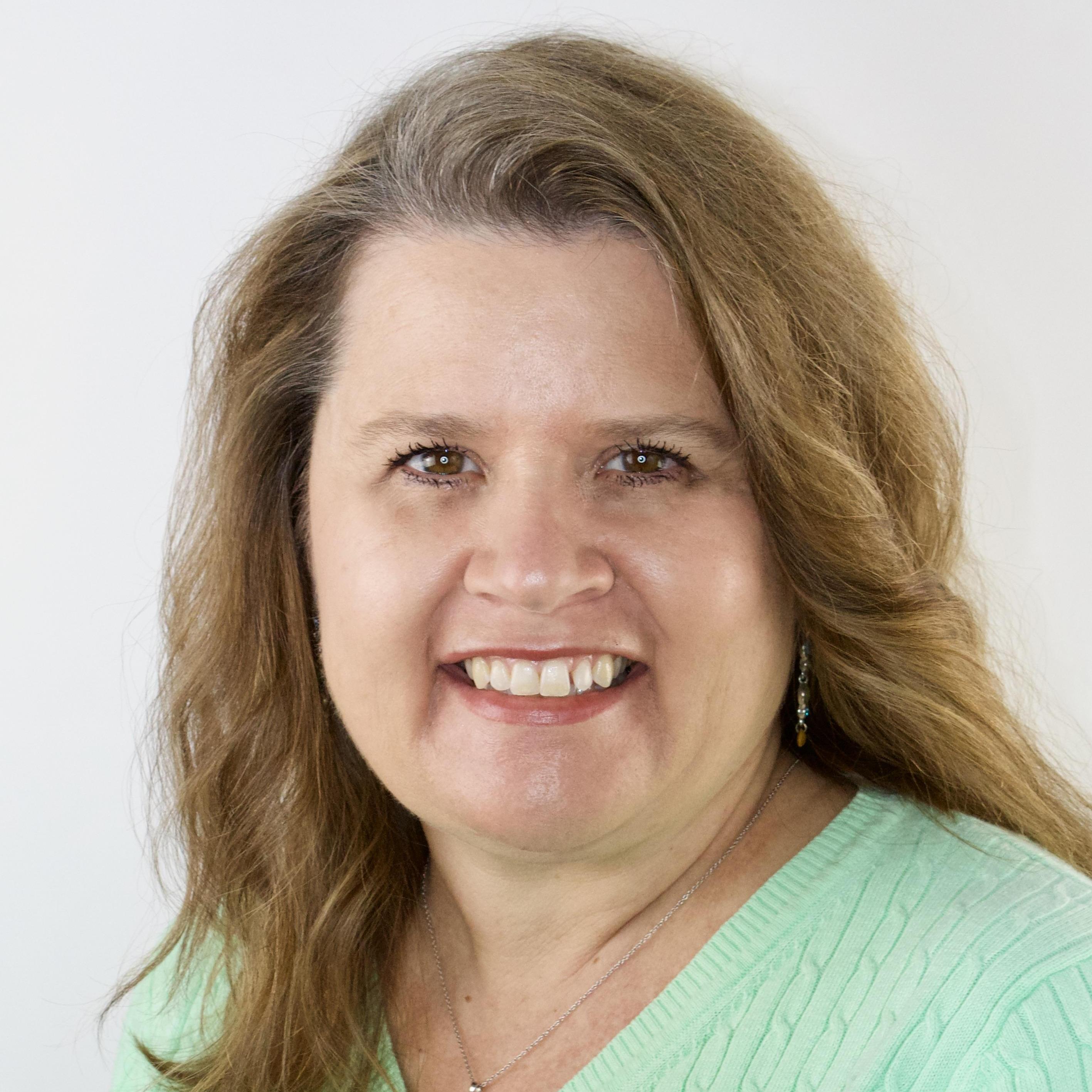 Wendy King's Profile Photo