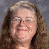 Andrea Earle's Profile Photo