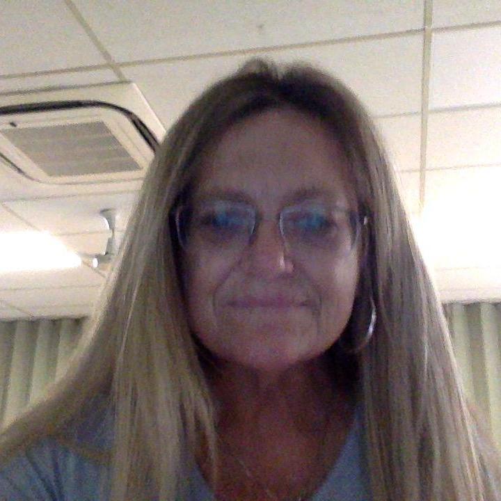 Colleen Laney's Profile Photo