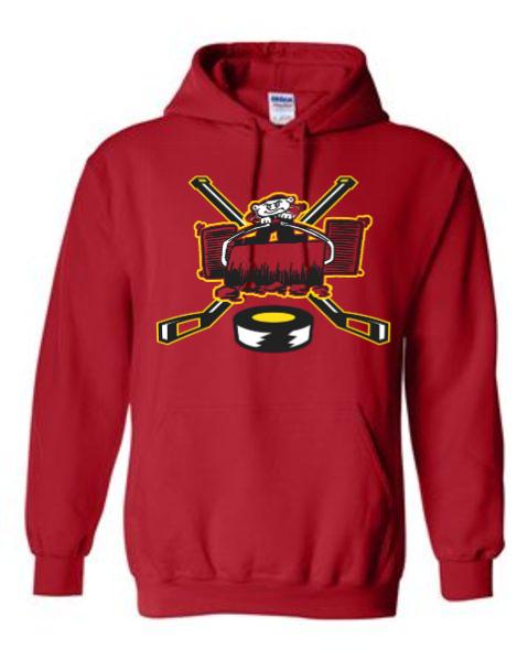 Hockey Spirit Sale.png