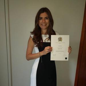 Lucia Graduation.jpg