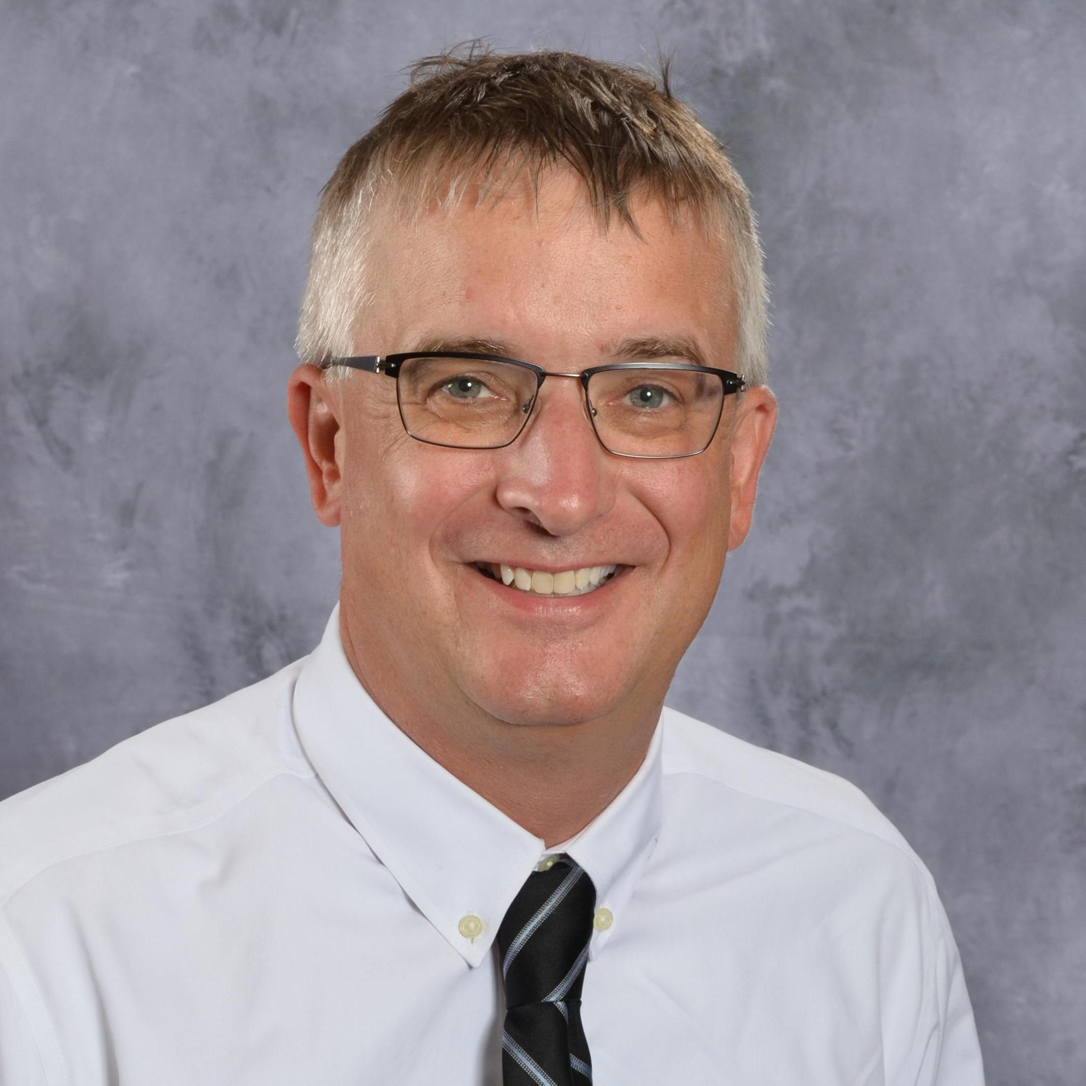 Lucas Inman's Profile Photo