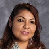 Juana Rojas's Profile Photo
