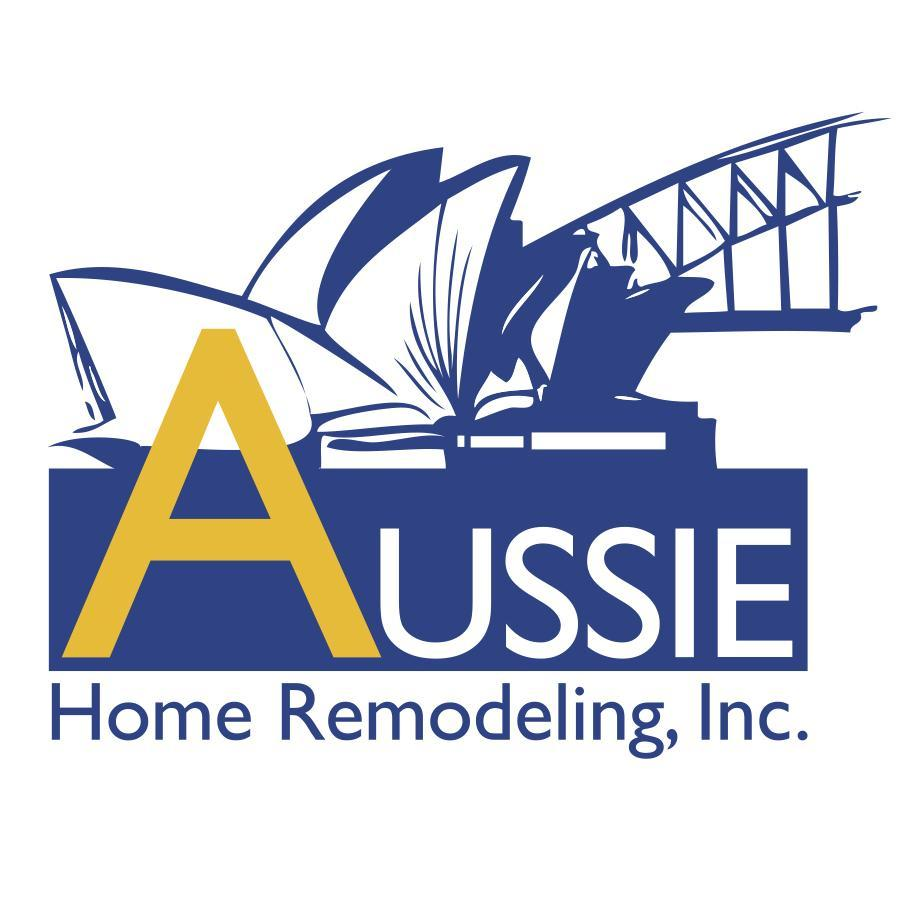 Aussie Home Remodeling