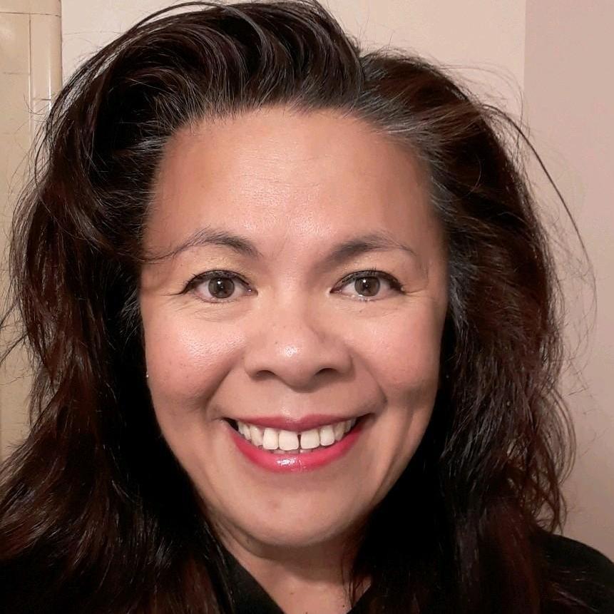 Lalyne Lombardi's Profile Photo