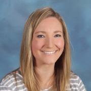 Mandy Norton's Profile Photo