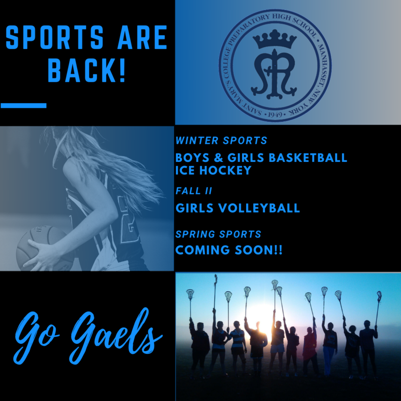 Winter Sports Update Featured Photo