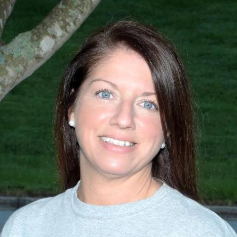 Andrea Skerbinc's Profile Photo