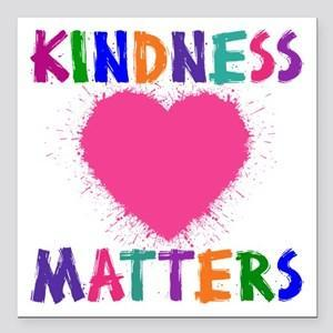 Mustang Kindness Week--February 12-15 Featured Photo
