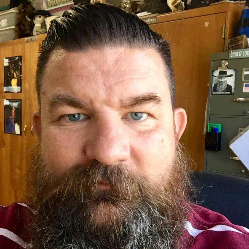 Robert Lickfelt's Profile Photo