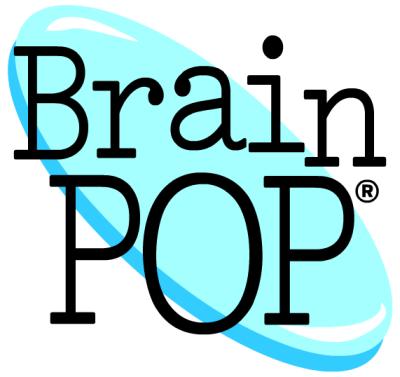 BrainPop 3-8