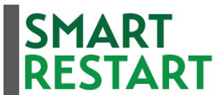 Smart Restart
