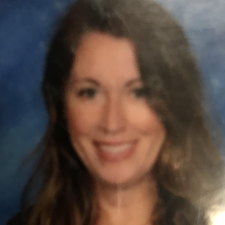 Kerri Haddock's Profile Photo