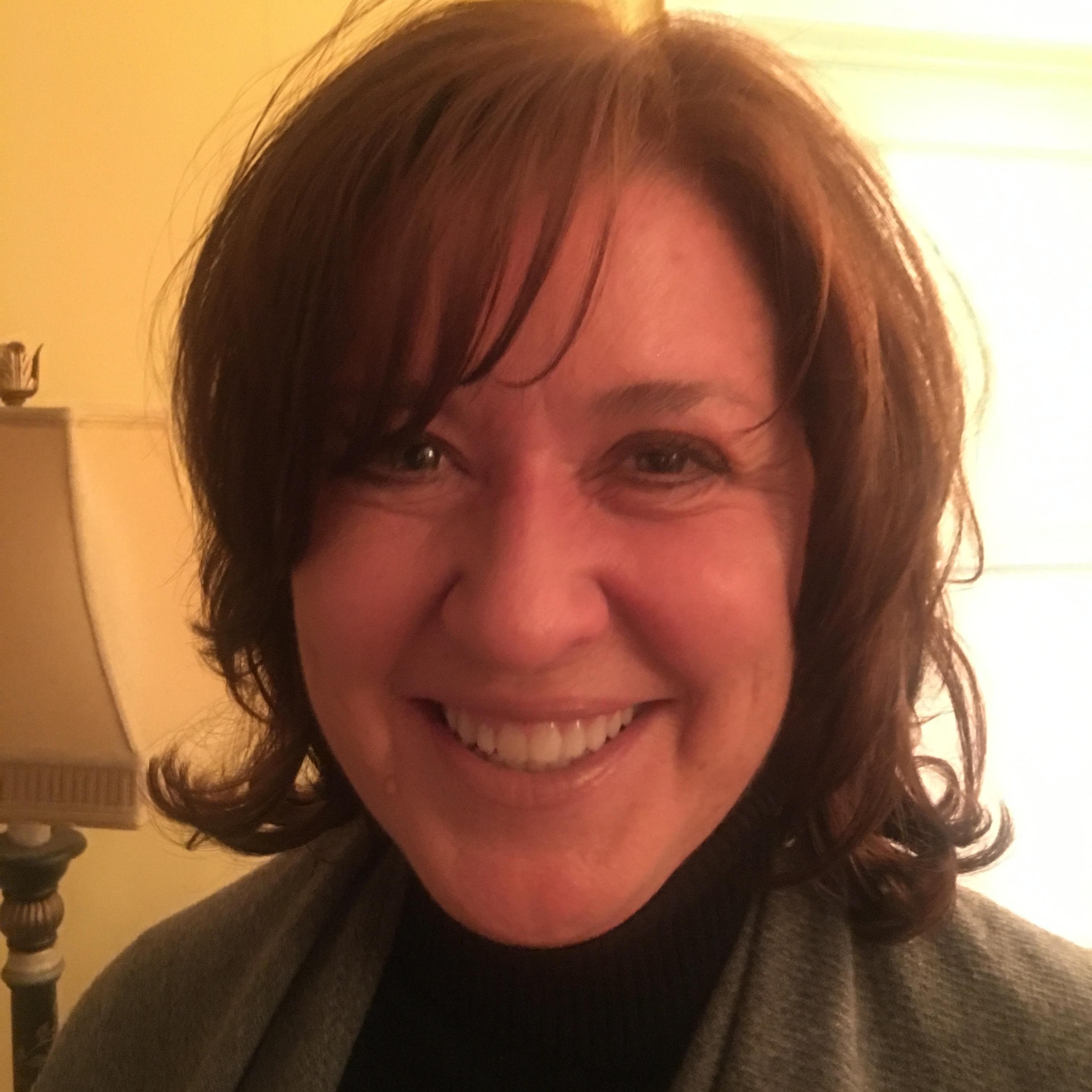 Marlene Gaines's Profile Photo