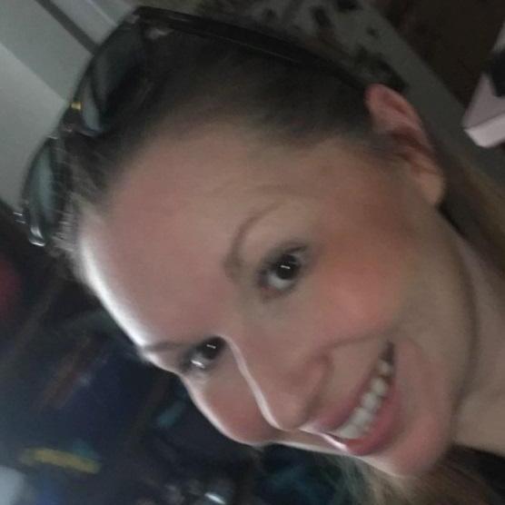Heather Wilkinson's Profile Photo