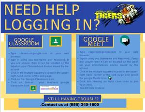 how to login vvn eng and span.jpg