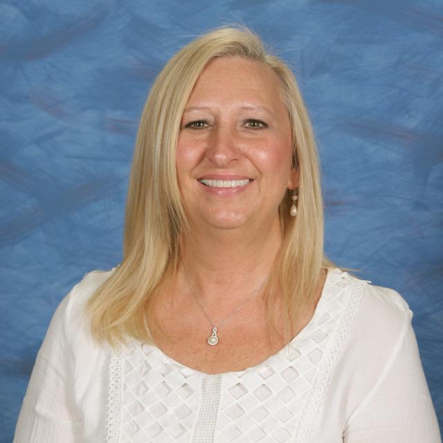 Brenda Sutton's Profile Photo