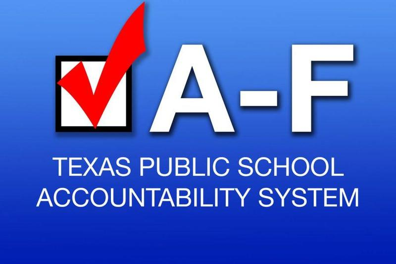 NEW STATE ACCOUNTABILITY RATINGS & DISTINCTIONS Featured Photo