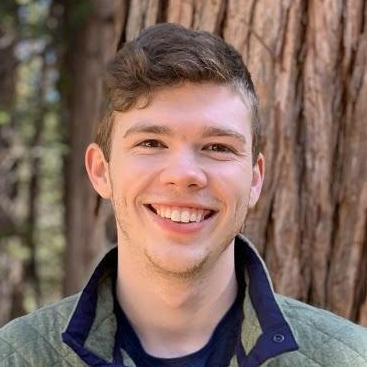 Ethan Pike's Profile Photo