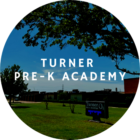 picture of turner pre k