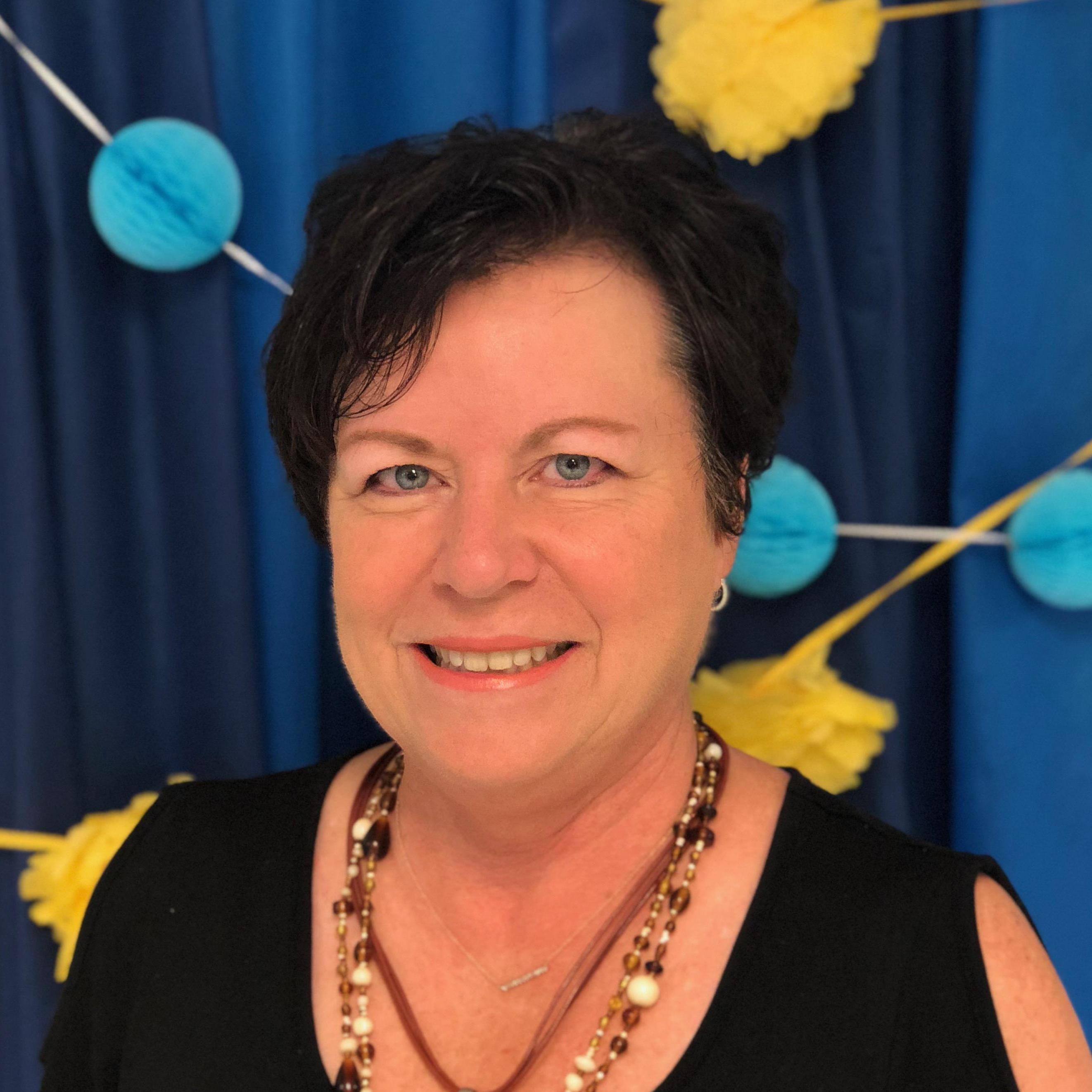 Wanda P Norton's Profile Photo