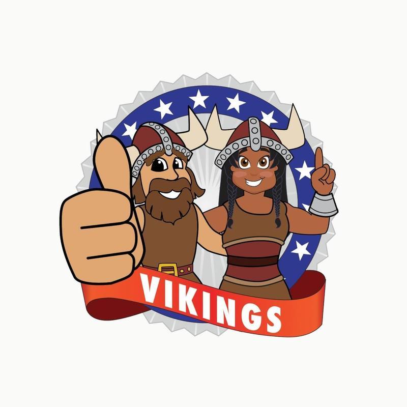 Like us on Facebook! Thumbnail Image