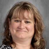 Colleen Silva's Profile Photo