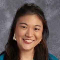 Stacey Kim's Profile Photo
