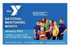 YMCA National Mentoring Month.jpg