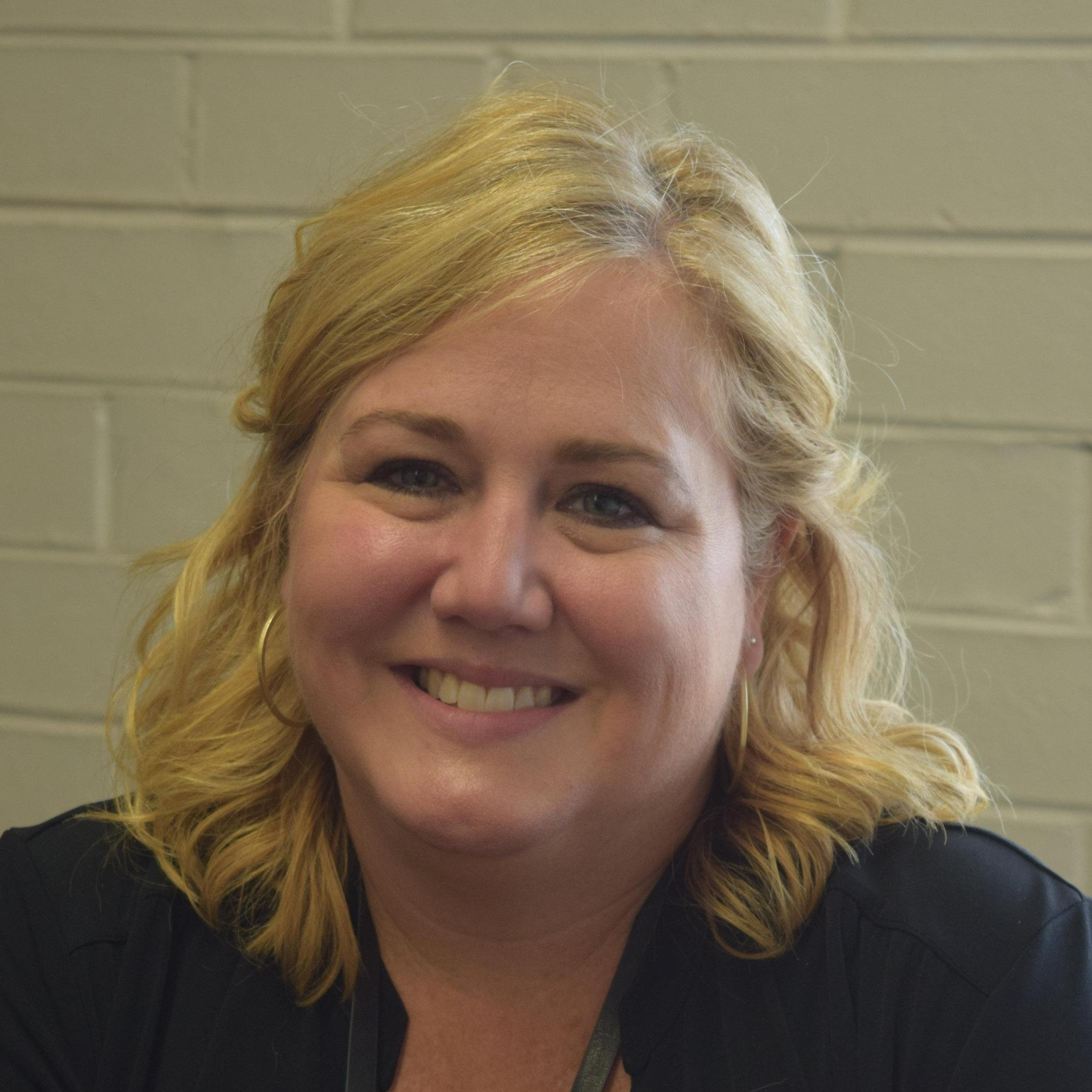 Shelley Hollingsworth's Profile Photo