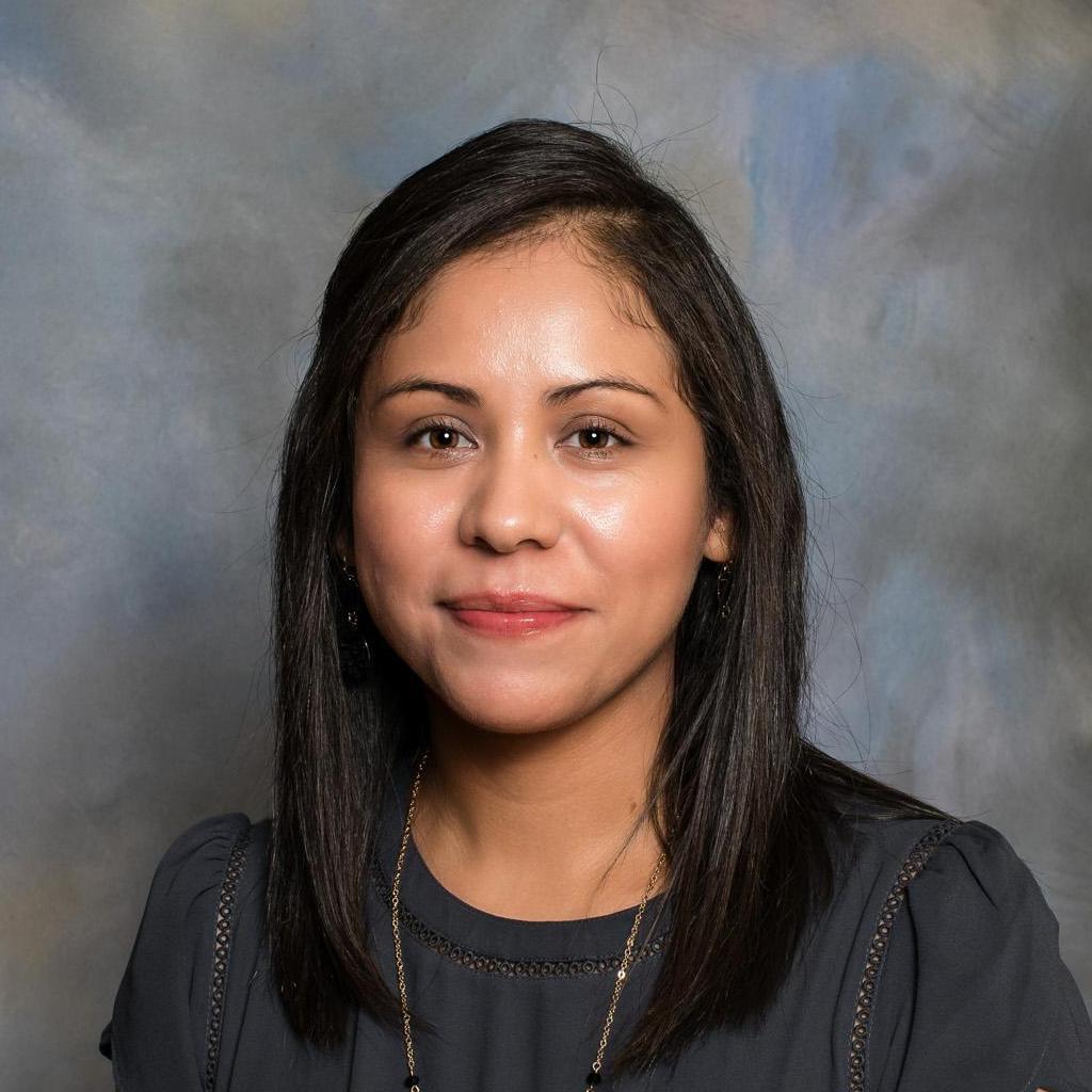Brenda Romo's Profile Photo