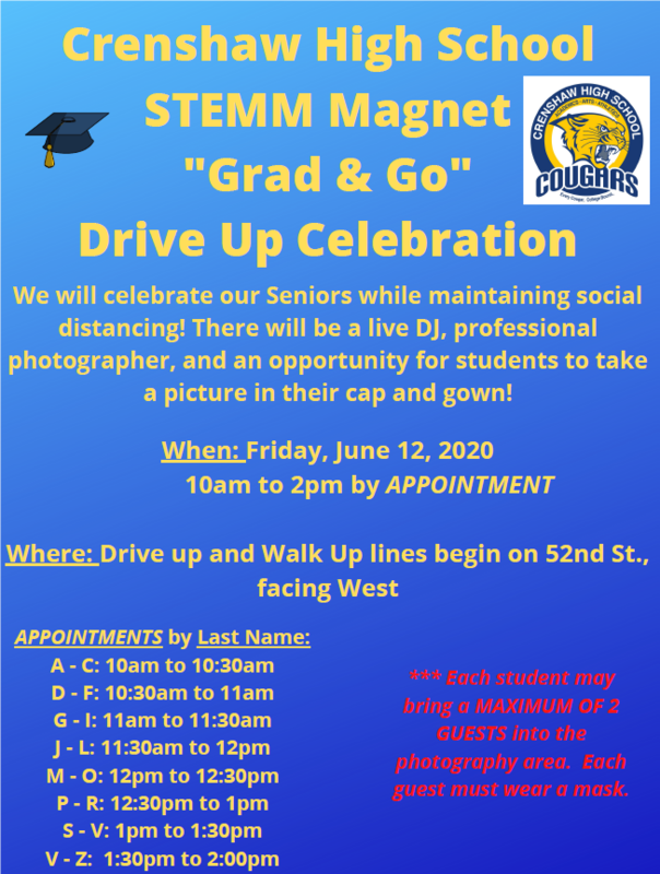 grad and go flyer.png