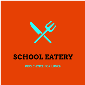 School Eatery.png